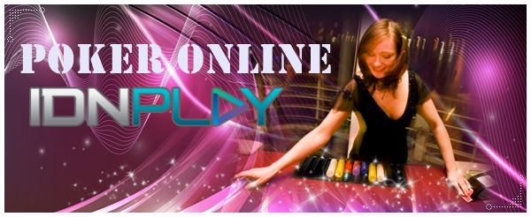Poker Online dan Penyebabkan Kekalahan