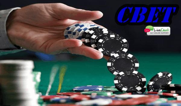 Situs IBCBET Online Trik Khusus Menang Casino dengan Mudah